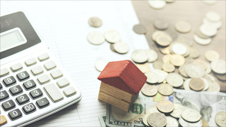 What Are The Hidden Expenses of Owning a Home | Truliant FCU