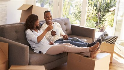 What First-Time Homebuyers Need to Know.