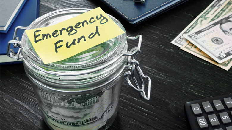 How Much Emergency Fund Do I Need?