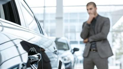 What You Should Know Before Buying a Car?