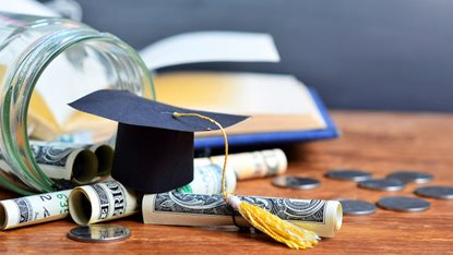 Best Ways to Save for College