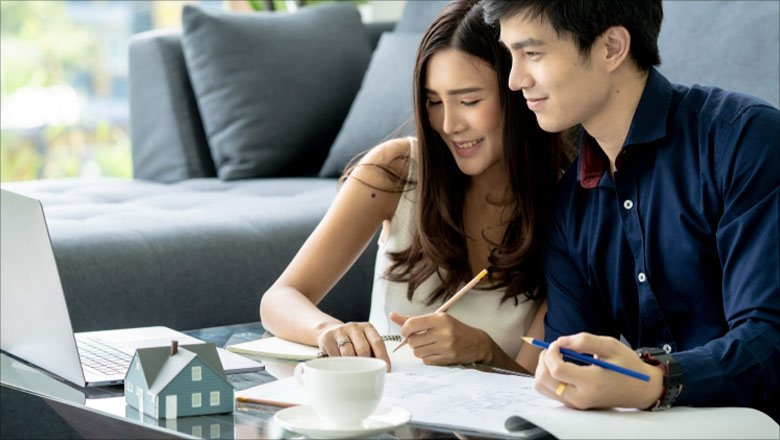 Should I Build a House or Buy an Existing Home?