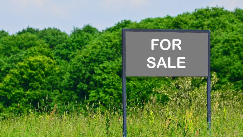 What Type of Loan Do I Need to Buy Land?